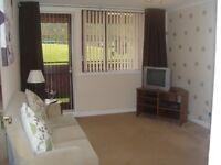 2 Bedroom Maissonette style 1st floor flat for sale. Ideal for rental market