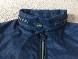 Boys Baker by Ted Baker jacket Age 2-3