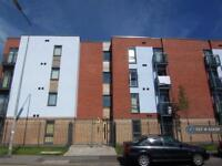 2 bedroom flat in Quay 5, Salford, M5 (2 bed)