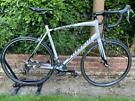 Specialized Allez Road Bike 61cm XXL Upgraded Serviced