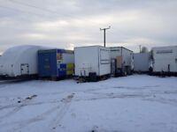 Catering trailer Lpg Equipment setup Gas Griddles Fryers Stainless steel Hog Roast Meat Slicer
