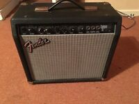 Fender Champion Amp 110