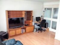 **2 - BED – Flat with sep Reception & Garage * TO LET (Stratford - E15) ** DHSS WELCOME
