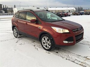 2014 Ford Escape SE Edmonton Edmonton Area image 1
