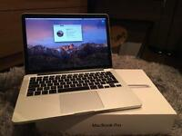 "Apple MacBook Pro 13"" 2014"