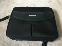 Corniche Laptop Bag - poss up to 17 inch laptop