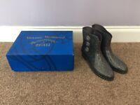 Vivienne Westwood shoes