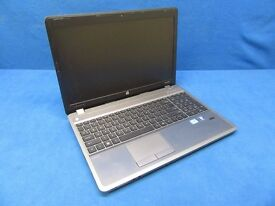 HP ProBook Laptop for sale...Biometric feature and bluetooth..i5 CPU and 4GB RAM