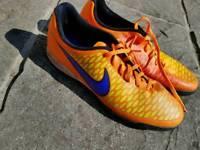 Nike Magista Onda Size 11