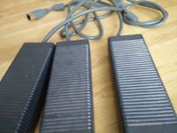 XBox 360 Power Supply x 5
