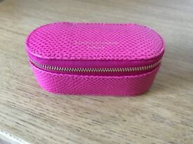 Lipstick Case Aspinal of London