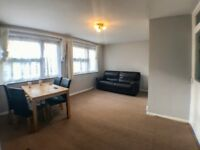 One bedroom on Larch Close, Balham £1,350 17th Sept