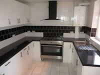 3 bedroom house in Halsbury Road, Kensington, Liverpool