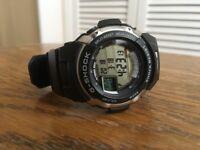 Casio G-Shock G-7700 watch