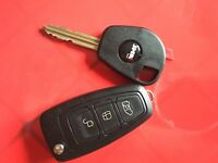 Car key programming - lost car keys - we come to you Bedfordshire,Hertfordshire,Buckinghamshire
