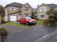 Vauxhall Corsa 1.4 Automatic*** Low Mileage** Mot*Cheap Auto*
