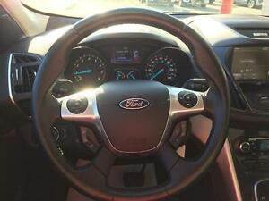 2013 Ford Escape SEL 4WD St. John's Newfoundland image 11