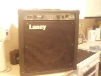 laney BC120 amp