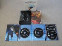 Game of Thrones - Season 7 - Complete Seventh Season - DVD Box Set