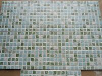 5 boxes of ceramic tiles (Termas Esmaralda)