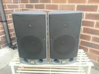 Celestion KRI 4 Speakers