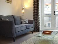 TO LET - Superb 2 Bedroom Apartment - OLD BAKERS COURT