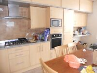 Very Large Attrative All Inclusive Ensuite Double bedroom available 1st Sept