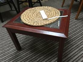 Used tea table - great price