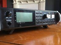 Tascam DR-680 Multitrack Field Recorder £250