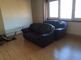 2 bedroom flat in Dyce to rent
