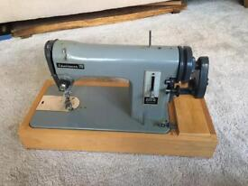 Alfa hand sewing machine (Challege 70)