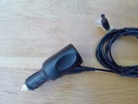 AC ADAPTER FOR ASUS EEE PC
