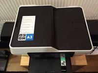 Brother MFC-J6520DW up to A3 Inkjet Printer / Copier / Scanner / Fax
