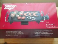 Electric grill plate.new