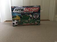 IDEAL Total Action Football Game