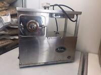 Norwalk Juicer 280 - Stainless Steel *USED*