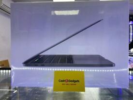 MacBook Pro 2020 i5 16gb ram 512gb ssd brand new sealed Apple warranty
