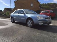 Ford Mondeo, Diesel in Swansea with great value