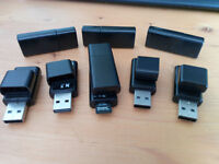 Usb Adapter For Micro SDHC Memory Card