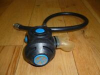 AP Valves AutoAir For Sale
