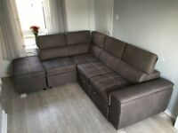 Sofa Bed sofabed corner sofa bed