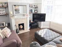 Newly Refurbished three bedroom house in Bearwood