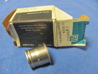 NOS 77 78 79 80 81 82 83 84 Corvette Casco Lighter Element GM 344801 Truck