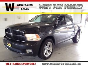 2010 Dodge Ram 1500 COMING SOON TO WRIGHT AUTO SALES
