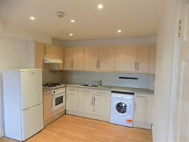 Very Spacious ONE bedroom flat to rent in Stoke Newington