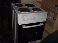 flavel elecric cooker works perfect