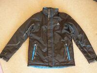 Dare 2b teenage boys ski jacket
