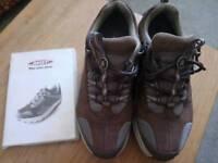MBT Chapa GTX Shoes