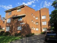 A 2 bed flat to rent in The Gables, Holden Avenue, Woodside Park, North Finchley N12