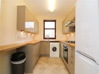 2 bed flat in Corso Street, West End, Dundee
